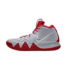 new arrival 8bfb7 a3553 People also love these ideas. Kyrie 4 ...