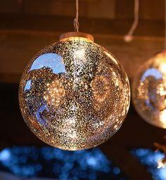 lit silver mercury hanging orb http://rstyle.me/n/tgjhepdpe