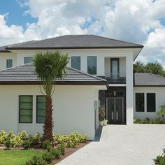 Best 13 Best Ponderosa Concrete Roofing Tiles Images Concrete 400 x 300