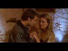 McLeod's Daughters Season 1 Episode 21 - YouTube