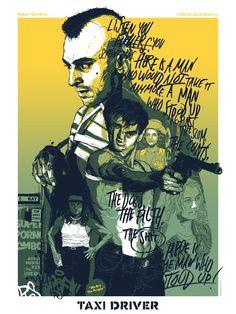Screen_Prints_Classic_Movie_Posters_Recreated_by_Illustrator_Grzegorz_Domaradzki_2014_03.jpg