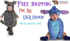 Baby Costumes - Big selection of Baby costumes for Halloween, Birthdays and Holidays. Find the most adorable Infant Costume, Movies and Superhero outfits, Disney Costumes and more. Buy Costumes, Halloween Costumes For Girls, Girl Costumes, Infant, Crochet Hats, Free Shipping, Boys, Stuff To Buy, Fictional Characters