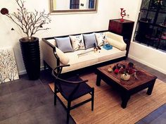 【华章】法租界独门花园Loft古典新中式洋楼@FFC - Departamentos en alquiler en Shanghái, Shanghai Shi, China