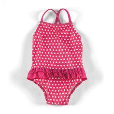 Traje de baño niña: http://www.cyamoda.com/ni%C3%B1os/traje-de-bano-8