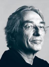 richard desjardins Portraits, Important People, Art Music, Auj, Einstein, Celebs, Culture, Dance, Inspiration