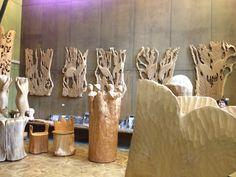 Some of Eva Ryynänen works. Finland, It Works, Wood, Painting, Art, Art Background, Woodwind Instrument, Timber Wood, Painting Art