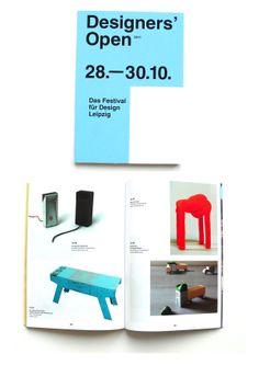 Designer Open 2011