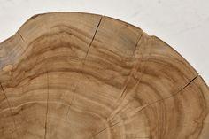 Loughlin Furniture : home Stool, Furniture, Home Furnishings, Chairs, Stools, Arredamento