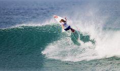 #QUIKSILVER & #ROXY PRO FRANCE 2013   Pauline Ado placed equal fifth. ASP/France 2013, Biarritz-FRANCE www.worldsurfleague.com /WSL/KirstinScholtz/WORLD SURF LEAGUE #Quiksilver Pro & #Roxy Pro France 2013  WORLD SURF LEAGUE www.worldsurfleague.com