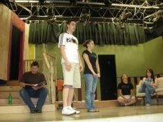Tips, tricks and methods first time actors can use to help them memorize lines for a stage play. From how to highlight your script - what to memorize -from the book Basic On Stage Survival Guide For Amateur Actors