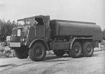 DAF YF-616 Army Vehicles, Dutch, Cars, Holland, Military Vehicles, Dutch Language, Vehicles, Autos, Car