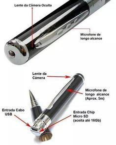http://www.egisecurity.com/microcamere.html
