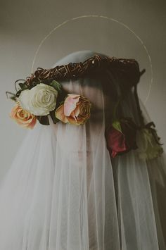 hiding in bloom by Ana Luísa Pinto [Luminous Photography], via Flickr http://www.flickr.com/photos/luminous-lu/ #FlowerShop