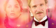 10 фильмов с самыми красивыми костюмами