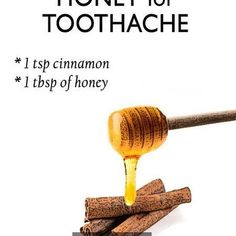 natural sleep remedies Honey sleep remedy – If you wake up frequently during… - Mundpflege Natural Sleep Remedies, Natural Cures, Insomnia Remedies, Natural Hair, Acne Remedies, Natural Health, Natural Sleeping Pills, Remedies For Tooth Ache, Best Teeth Whitening