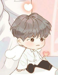 Tagged with chibi, bts, yoongi; Bts Chibi, Kpop Drawings, Cartoon Drawings, Bts Quiz Game, Fan Art, Fanart Bts, Dibujos Cute, Bts Fans, Bts Pictures