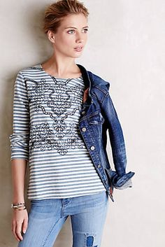099b05d956 39 Best Cardigans images in 2016 | Cardigan sweaters for women, Knit ...