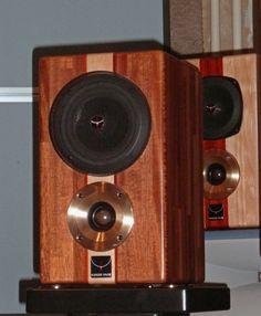Pioneer Hpm 1500 Audiophile Speakers Pinterest