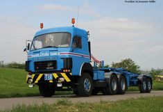 Antique Trucks, Classic Trucks, History, Vehicles, Bern, Truck, Swiss Guard, Trucks, Classic Pickup Trucks