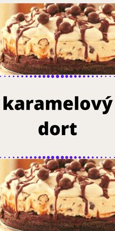 Tiramisu, Cereal, Food And Drink, Baking, Breakfast, Ethnic Recipes, Cook, Recipes, Morning Coffee