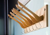 1000 images about wohnung on pinterest haus mantels. Black Bedroom Furniture Sets. Home Design Ideas