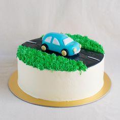 Frozen Cake Topper, Cake Toppers, Themed Cakes, Fondant, Chocolate, Kolkata, Baking, Grass, Desserts
