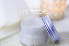 diy-deodorant-bicarbonate-coco