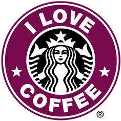 Customized logo. Follow @Logos_4_You__ on Instagram.