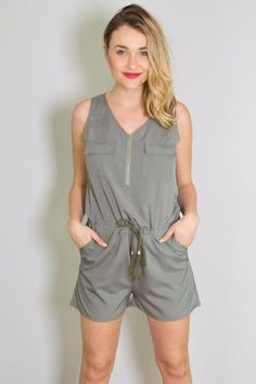 New Arrivals -Trendy Womens Clothing Boutique - Hazel & Olive