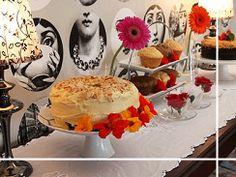 Burgundy Restaurant Restaurant Guide, Sushi, Restaurants, Muffin, Burgundy, African, Breakfast, Ethnic Recipes, Food