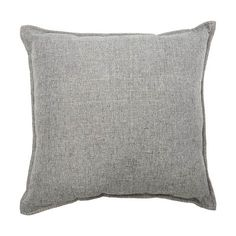 Visit Kmart today to find a great selection of on-trend cushions. Shop online for quick delivery with 28 days return. Grey Cushions, Outdoor Cushions, Floor Cushions, Chair Cushions, Scatter Cushions, Scandi Home, Pink Beige, Gray, Decorative Cushions