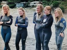 Triathlon Women, Diving Suit, Scuba Diving, Scuba Girl, Womens Wetsuit, Lycra Spandex, Leather Leggings, Leggings Fashion, Women Swimsuits