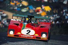 Pace   Blog do Flavio Gomes   F1, Automobilismo e Esporte em geral