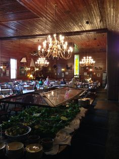 The Gift Horse Restaurant - Foley, AL