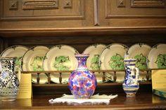 Romanian pottery. Pottery, Ceramica, Pottery Marks, Ceramic Pottery, Pots, Ceramic Art, Ceramics