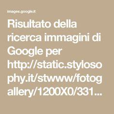 Risultato della ricerca immagini di Google per http://static.stylosophy.it/stwww/fotogallery/1200X0/331585/body-macrame-art-la-perla.jpg