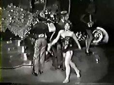 Ah, But Underneath - Diana Rigg - YouTube