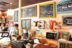 2 Tarts Bakery • New Braunfels TX
