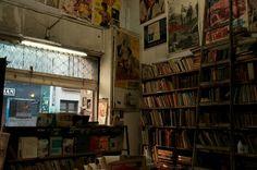 grafika book, tumblr, and vintage