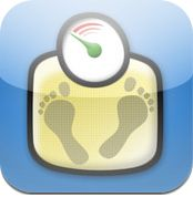 The BEST calorie counter app I have found. It doesn't let you input your own calories, but it has the largest database. Best Calorie Counter App, Nutrition Shakes, Food Nutrition, Food Tracking, Weight Watchers Points, Food Log, Health Class, Eat Right, Get Healthy
