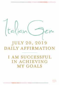 #daily #affirmation #dailyaffirmation #july1 #july #july2019 #energy #spirituality #self #positiveaffirmation #affirmations #vibrations #vibration #meditation #vibrate #meditate #intention #grateful #gratitude #aligning #dailyaffirmations #health #wellness #wellbeing #wholeness #affirmationoftheday #goal #goals #settinggoals #goalsetter Affirmation Of The Day, Hello Beautiful, Setting Goals, My Goals, Positive Affirmations, Gratitude, Grateful, Meditation, Self