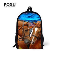 d1ccd69d6eb8 Cool Jurassic World Dinosaur Backpack 3D Animals School Bags for Teenagers  Boy Travel Bag Children Bagpack Rucksack Kids Mochila