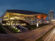 Τα 15 πιο εντυπωσιακά μουσεία του κόσμου. - ΜΕΓΑΛΕΣ ΕΙΚΟΝΕΣ - LiFO