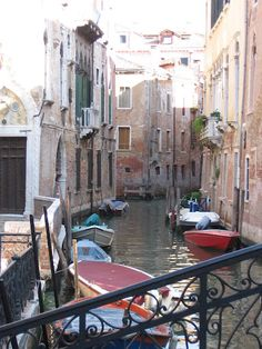 Venesia  someday