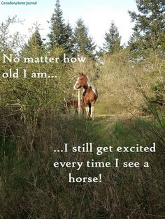 Sooo very true!