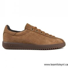 check out c27b9 38b7a Canada Mens Adidas Originals X Spezial Super Tobacco Spzl (Wood S11