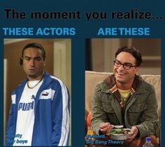 Actor-Johnny-Galecki-Leonard-Big-Bang-Theory-Trouty-My-boys.jpg (500×448)