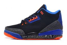 http://www.myjordanshoes.com/tennis-nike-air-jordan-3-cleats-women-w5dqh.html TENNIS NIKE AIR JORDAN 3 CLEATS WOMEN W5DQH Only $85.00 , Free Shipping!