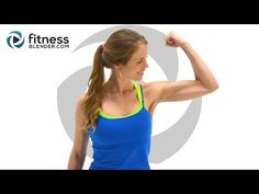 30 min, Great cardio workout to start the new year! Fun Fat Burning Cardio Workout At Home to Boost Endurance and Get Fit Fast Fat Burning Cardio Workout, Cardio Workout At Home, Barre Workout, At Home Workouts, Cardio Workouts, Workout Routines, Workout Bodyweight, Workout Circuit, Aerobic Exercises