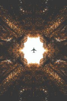 Фотограф Andy To  Photography Энди То (Andy To) — калифорнийский фотограф, видеограф и путешественник. Снимает масштабные, захватывающие дух, пейзажи.